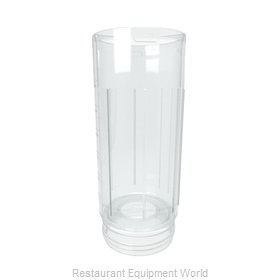 Server Products 100107 Sauce Dispenser, Parts & Accessories
