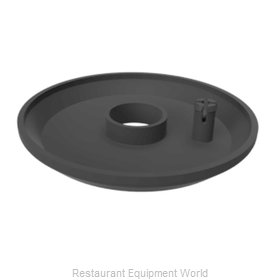 Server Products 100115 Sauce Dispenser, Parts & Accessories