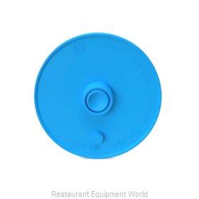 Server Products 100132 Sauce Dispenser, Parts & Accessories