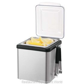 Server Products 67860 Insulated Relish Server