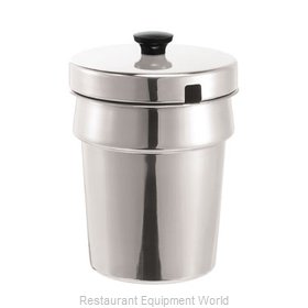 Server Products 81050 Vegetable Inset For Steam Table