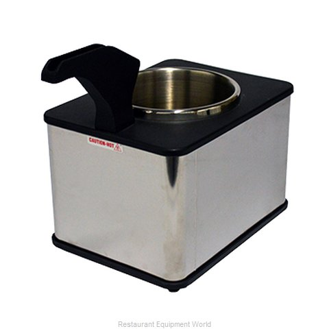Server Products 81150 Food Warmer Hot Fudge Caramel