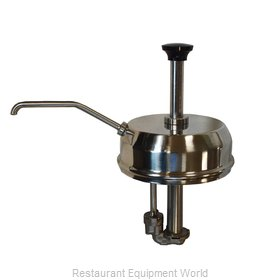 Server Products 81320 Food Warmer Parts & Accessories
