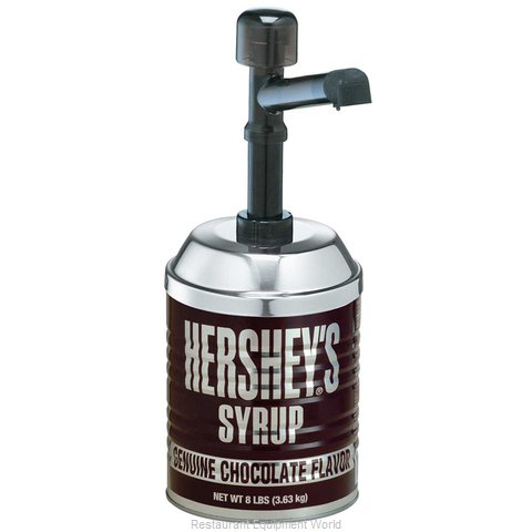 Server Products 82020 Condiment Syrup Pump Only