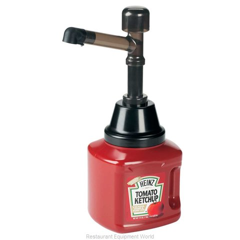 Server Products 82440 Condiment Syrup Pump Only