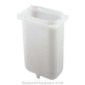 Server Products 82557 Fountain Jar