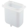 Contenedor para Dispensador de Condimentos