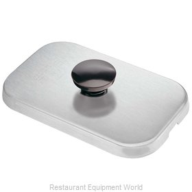 Server Products 82559 Fountain Jar Lid