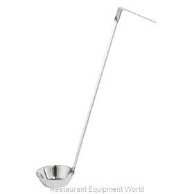 Server Products 82561 Ladle, Serving