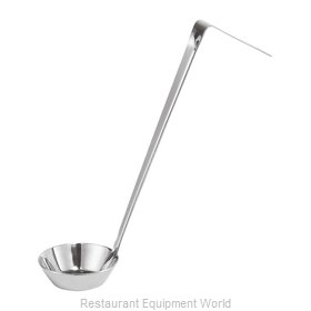 Server Products 82562 Ladle, Serving