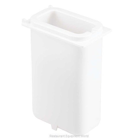 Server Products 82633 Fountain Jar