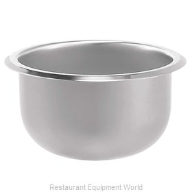 Server Products 82707 Food Warmer Accessories