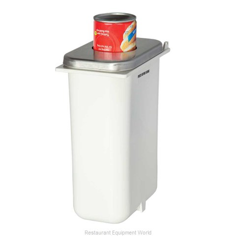 Server Products 82847 Can Holder