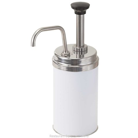 Server Products 83020 Condiment Syrup Pump Only