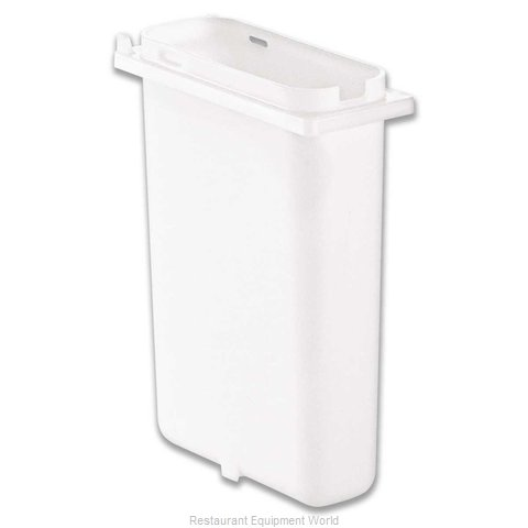 Server Products 83182 Fountain Jar