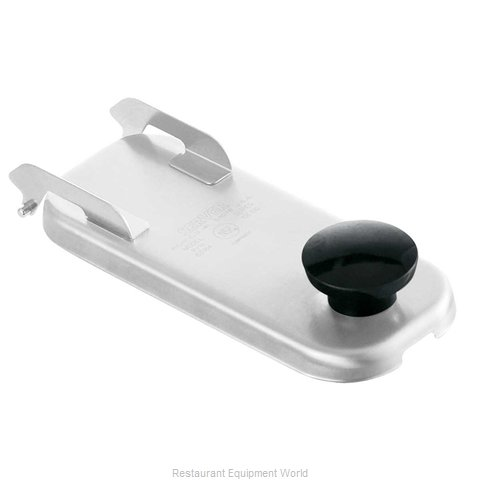 Server Products 83184 Fountain Jar Cover