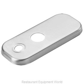 Server Products 83196 Condiment Jar Cover
