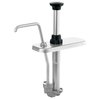Server Products 83300 Condiment Syrup Pump Only