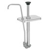Server Products 83330 Condiment Syrup Pump Only