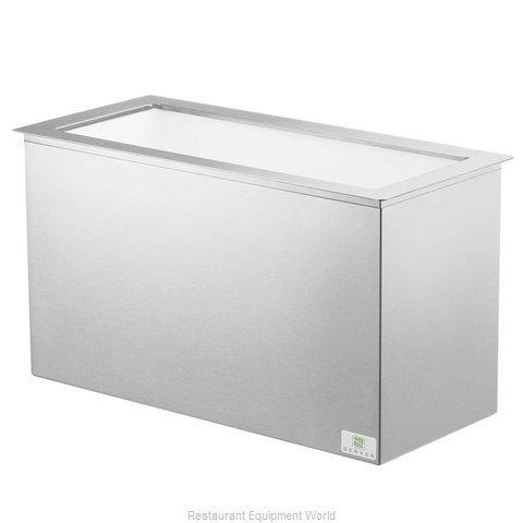 Server Products 83620 Topping Dispenser, Ambient