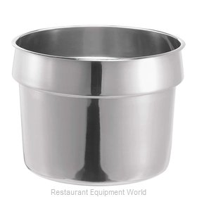 Server Products 84131 Vegetable Inset For Steam Table