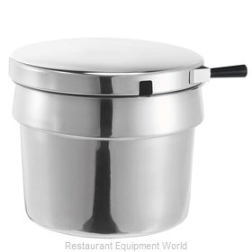 Server Products 84149 Vegetable Inset For Steam Table
