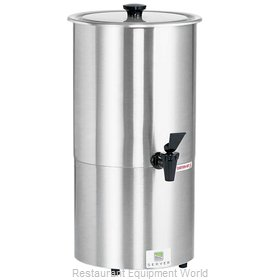 Server Products 84190 Syrup Warmer