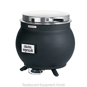 Server Products 84300 Soup Kettle