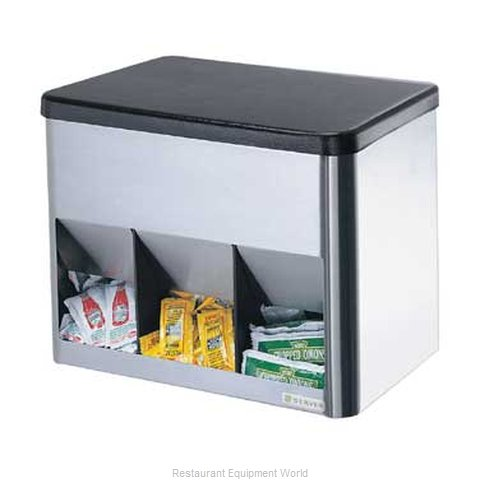 Server Products 85090 Dispenser Packet