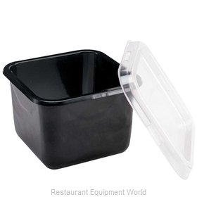 Server Products 85151 Condiment Server Parts