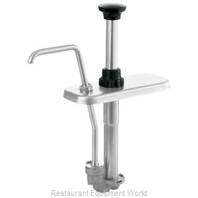 Server Products 85330 Condiment Syrup Pump Only