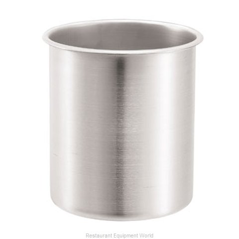 Server Products 85474 Bain Marie Pot