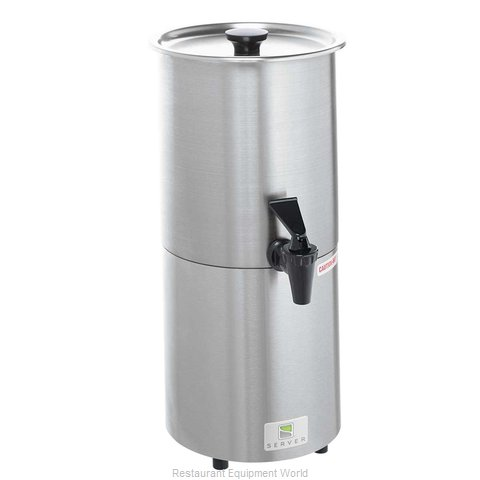 Server Products 85480 Syrup Warmer