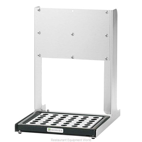 Server Products 86561 Dispenser, Dry Products