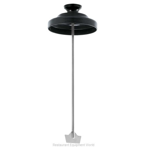 Server Products 86596 Dispenser, Accessories, Dry Product