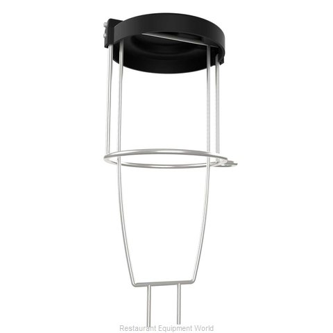 Server Products 86625 Dispenser, Dry Products