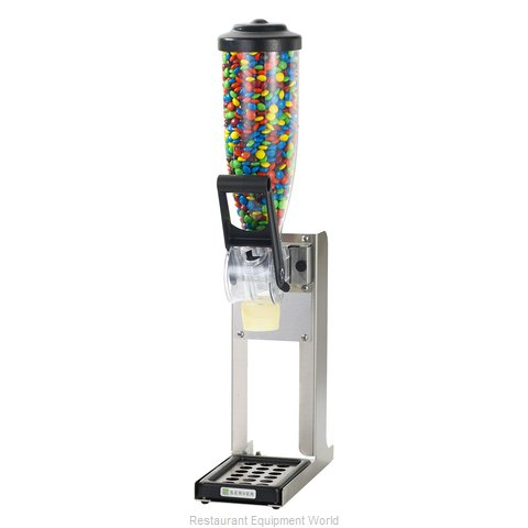 Server Products 86666 Dispenser, Dry Products, Accessories