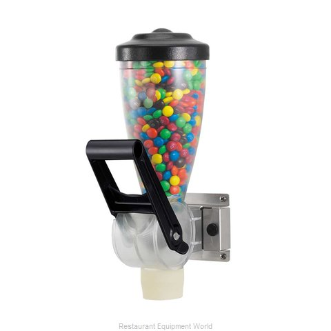 Server Products 86670 Dispenser, Dry Products