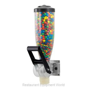 Server Products 86680 Dry Food Dispenser