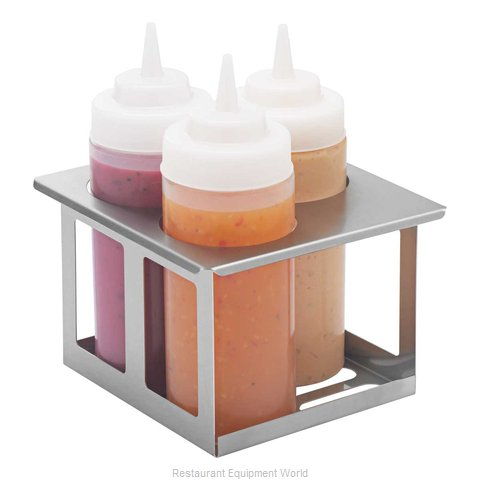 Server Products 86831 Squeeze Bottle Holder