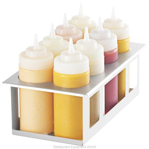 Server Products 86974 Squeeze Bottle Holder