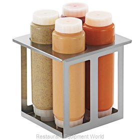 Server Products 86994 Squeeze Bottle Holder