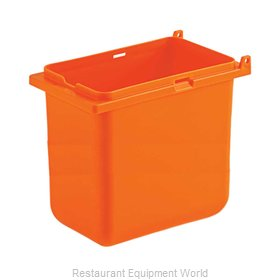 Server Products 87195 Condiment Holder Parts