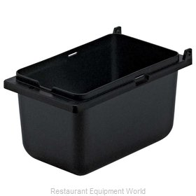 Server Products 87202 Condiment Server Parts