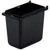 Repuestos para Organizador de Condimentos <br><span class=fgrey12>(Server Products 87203 Condiment Server Parts)</span>