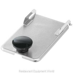 Server Products 87211 Condiment Jar Cover