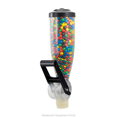 Server Products 87215 Dry Product Dispenser
