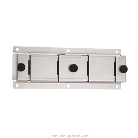 Server Products 87217 Wall Bracket