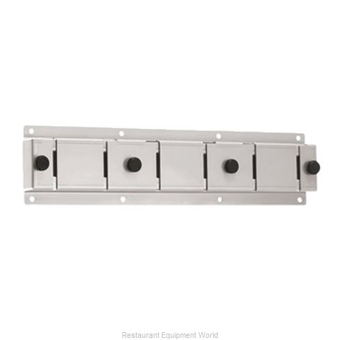 Server Products 87218 Dispenser, Accessories, Dry Product