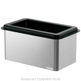 Server Products 87430 Condiment Server Parts